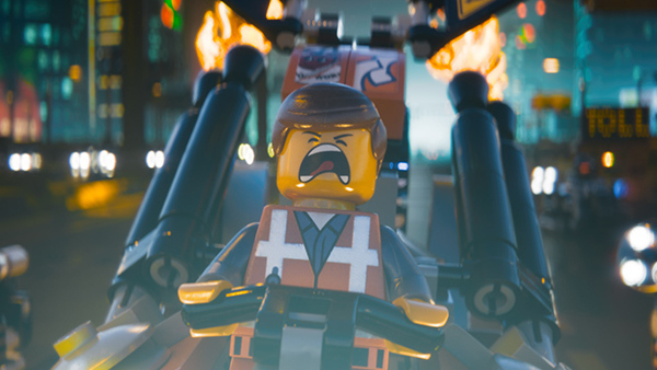 Bad News The Lego Movie 2 Gets Pushed Back To 2019