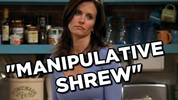 35ee69a0242a 10 Once-Lovable TV Characters Who Became Completely Repulsive – Page 9