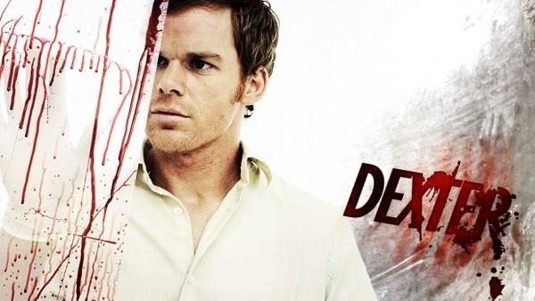 Dexter Quiz: Dexter Morgan - Finish These Quotes
