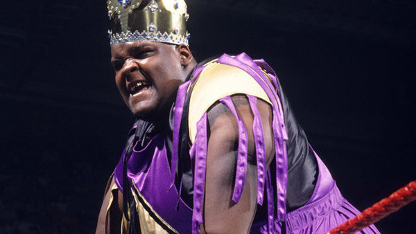 10 Reasons Why The 1995 King Of The Ring Is WWE's Worst PPV Ever