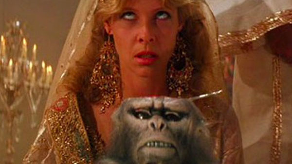 12 Crazy Sequel Pitches That Almost Ruined Great Films