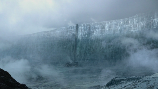 The Wall Game Of Thrones E1430387756825