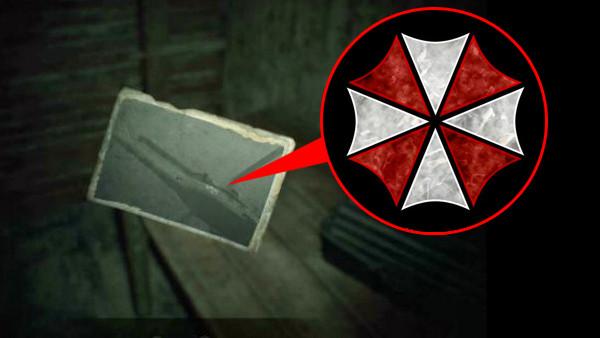 Resident Evil 7 Teaser 8 Hidden Secrets You Must Find Page 3