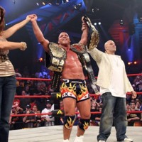 10 Things WWE Wants You To Forget About TNA