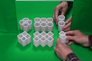 Ambiguous Cylinder Illusion 1024x576