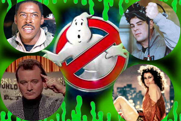 Ghostbusters 2016 Cmaeos