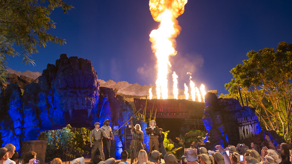 00 Skull Island Reign Of Kong Now Open
