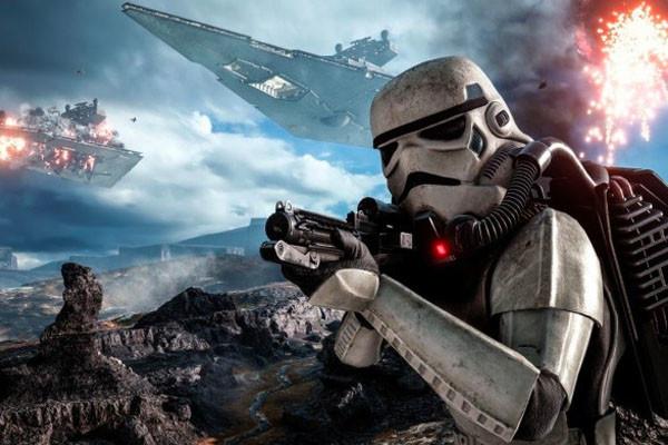 star wars battlefront 2 ultimate pack