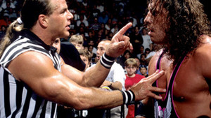 10 Wrestling Rivalries Too Personal To Be Fake