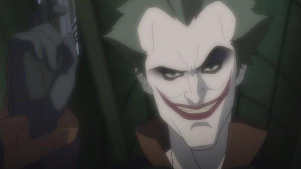 10 Reasons Batman Assault On Arkham Destroys Suicide Squad Page 8