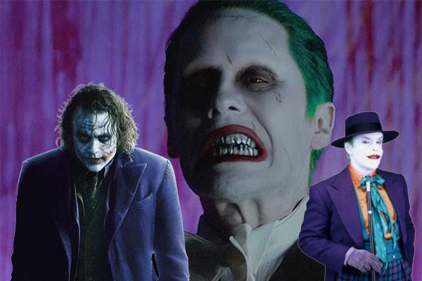 Jokers Film