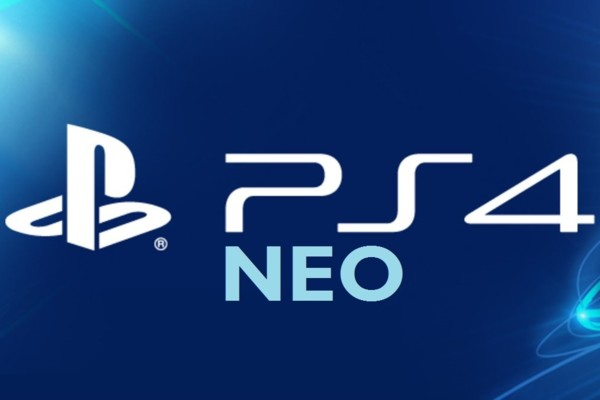 Sony May Unveil PlayStation 4 Neo On September 7