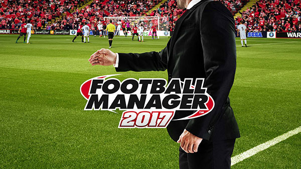 how to get football manager 2017 for free ios