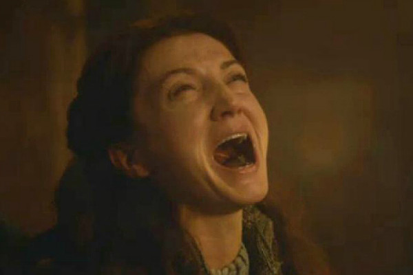 Game of Thrones Season 8 will be the last