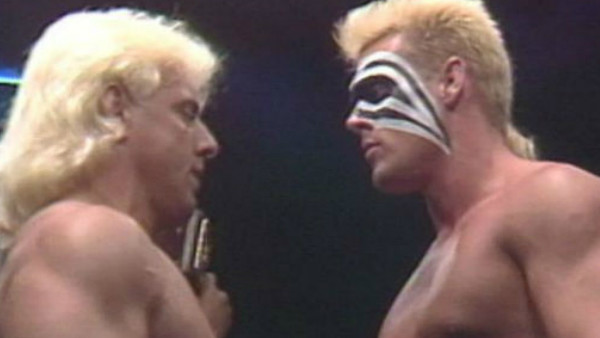 10 Most Overrated Classic Matches In Wrestling History – Page 9