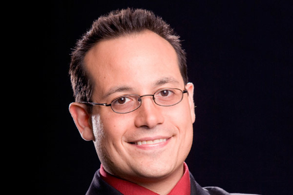 Joey Styles Reportedly Gone from WWE, Randy Orton Talks About Brock Lesnar