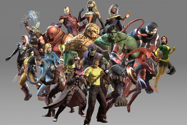 marvel ultimate alliance 3 - photo #15
