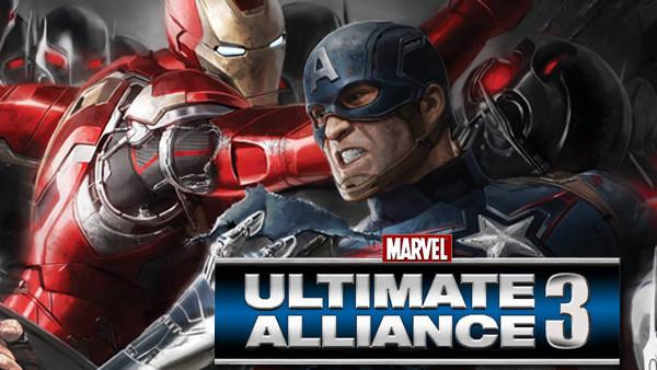 Marvel Ultimate Alliance 3: 10 Things It Must Include