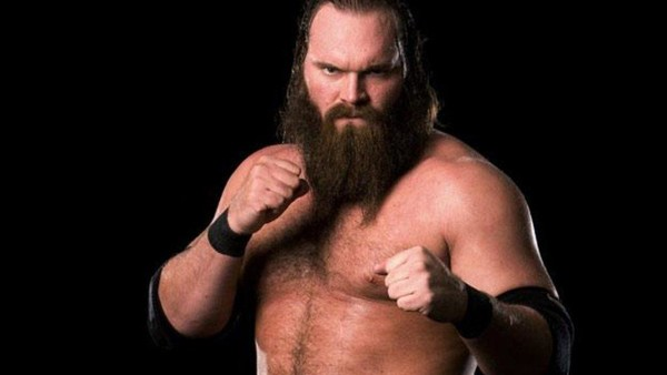 Image result for mike knox