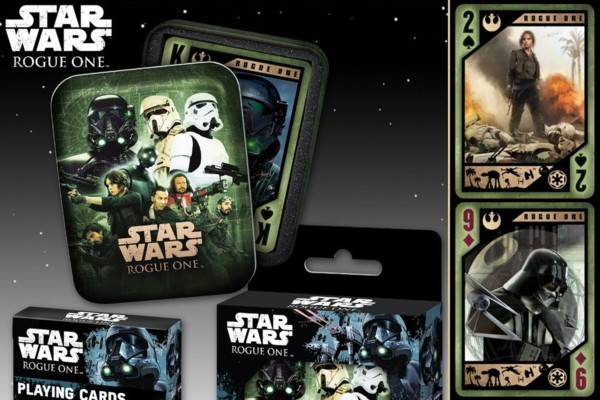 Star Wars Go Rogue Chapter 2 Released