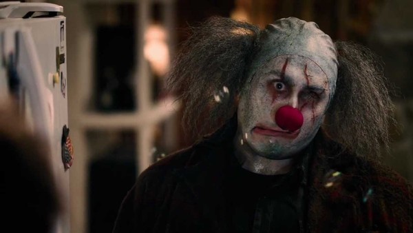 9 Creepiest Clown Movies Of All Time – Page 5
