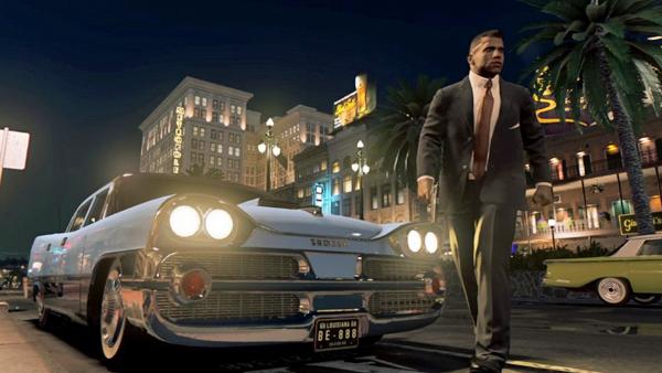 Mafia 3 Spieletipps