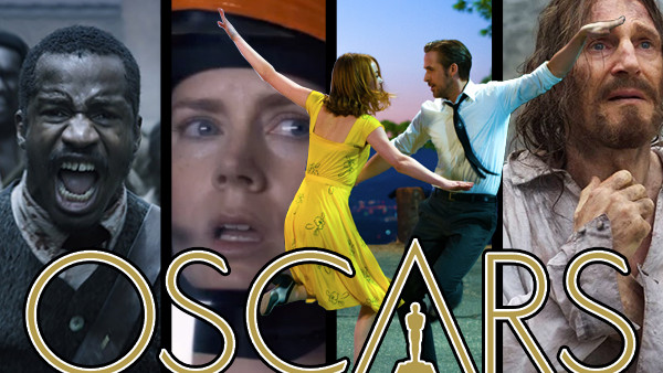 Oscars 2017: 15 Movies Most Likely To Get Nominated For Best
