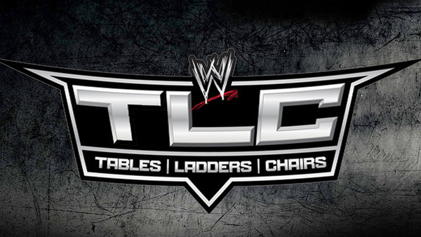 & WWE Quiz: TLC - Tables Ladders OR Chairs?