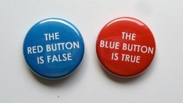 paradox badges
