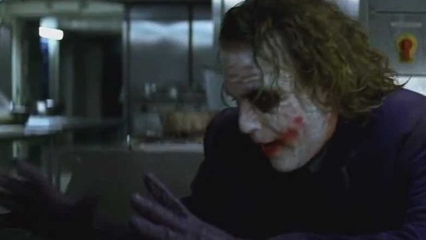 20 Mind-Blowing Facts About The Dark Knight Trilogy