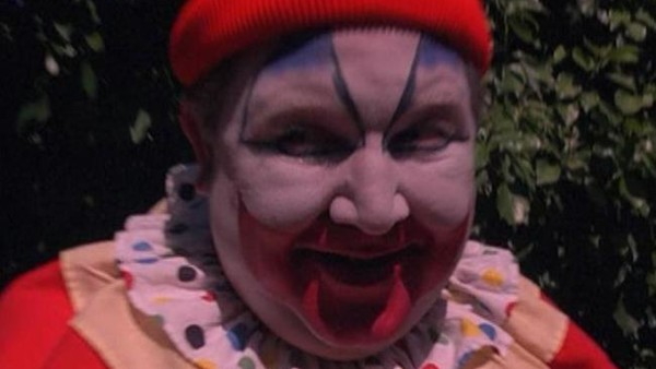 9 Creepiest Clown Movies Of All Time – Page 3