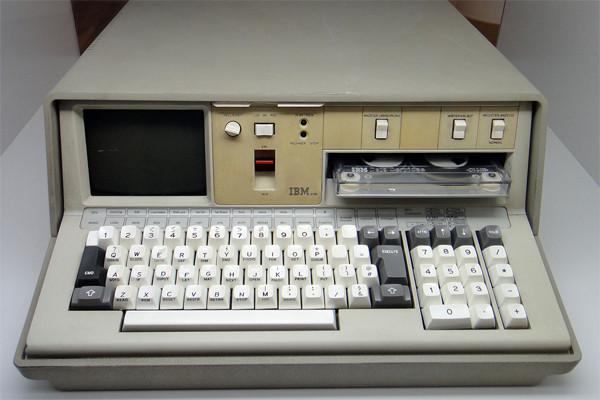 John Titor IBM500