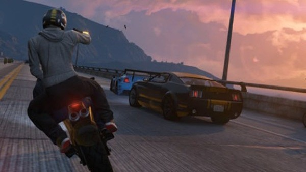 GTA 6 Online: 6 New Features Rockstar MUST Include – Page 6