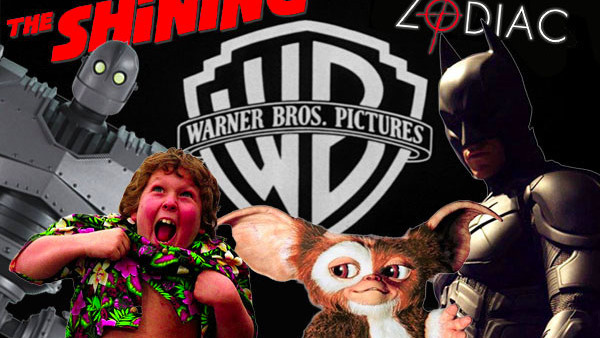 25 Greatest Warner Bros Movies Ever