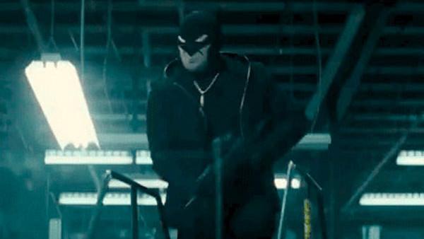 Batman Goon