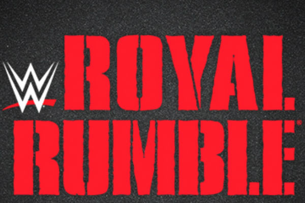 WWE Royal Rumble goes big, could set record attendance
