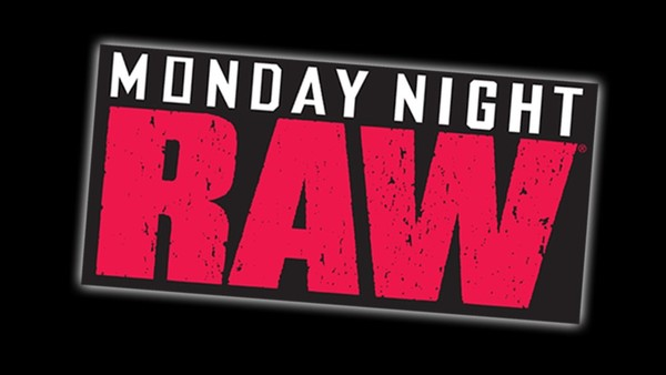 monday night raw first episode