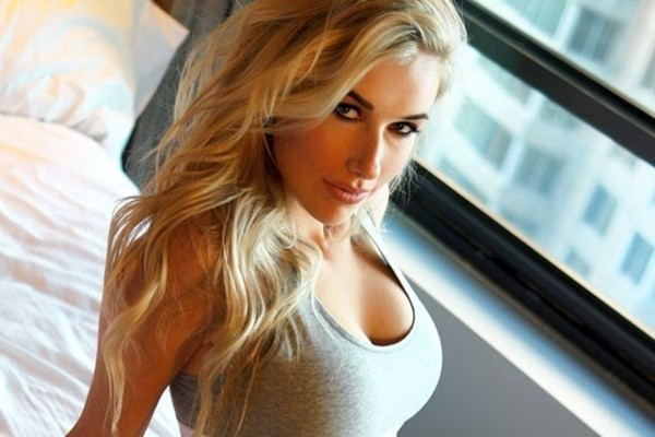 10 Things You Didn T Know About Noelle Foley