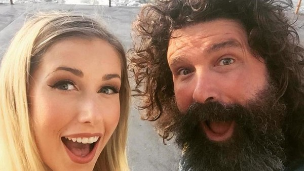 10 Brutal Realisations About WWE Network's Holy Foley!