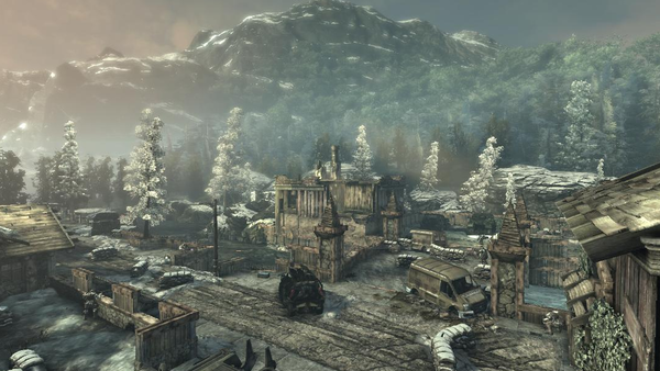 10 Best Multiplayer Maps From The Gears Of War Trilogy – Page 9 Gears Of War Maps on halo 3: odst, tekken 2 maps, left 4 dead, left 4 dead 2, call of duty waw maps, unreal 2 maps, company of heroes 2 maps, guild wars 2 maps, dead space, god of war, call of duty: advanced warfare maps, halo: combat evolved, unreal engine, mortal kombat 2 maps, red dead redemption, the elder scrolls v: skyrim, gears of war 1 maps, call of duty: modern warfare 3, metal gear 2 maps, advance wars 2 maps, dark souls 2 maps, dying light 2 maps, goat simulator maps, dante's inferno maps, the crew maps, gears of war 4 maps, call of duty: world at war, marcus fenix, halo: reach, epic games, call of duty mw2 maps, call of duty: modern warfare 2, gears of war 3, call of duty 2 maps, the last of us maps, mass effect 2, star wars battlefront 2 maps,