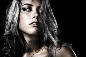 10 Great Horror Movies Ruined By Their Twists