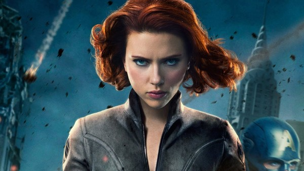 10 Things Marvel Wants You To Forget About Black Widow – Page 2
