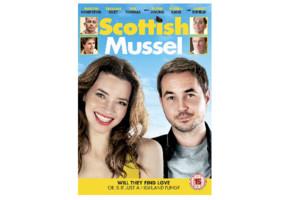 Scottish Mussel DVD