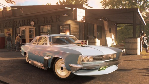 Mafia 3 Dlc 8 Things You Need To Know About The Season Pass Page 6