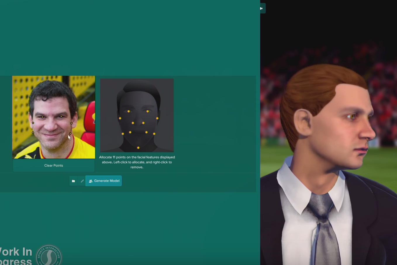 Football Manager 2018: 10 Essential Fan Demands It Must Include – Page 4