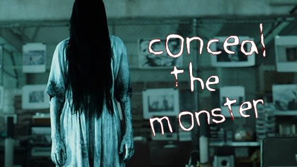 Horror Tips