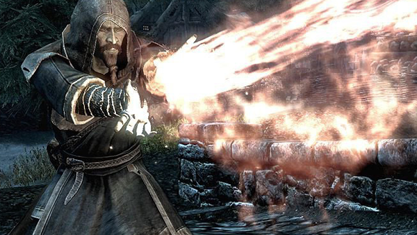 Skyrim Special Edition PS4: 12 Essential Mods You Need To Download
