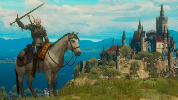 The Witcher 3: 10 Best Side Quests You Must Complete