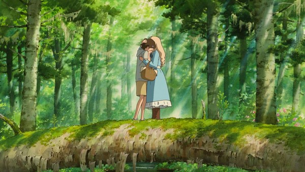 Every Studio Ghibli Movie Ranked From Worst To Best Page 11
