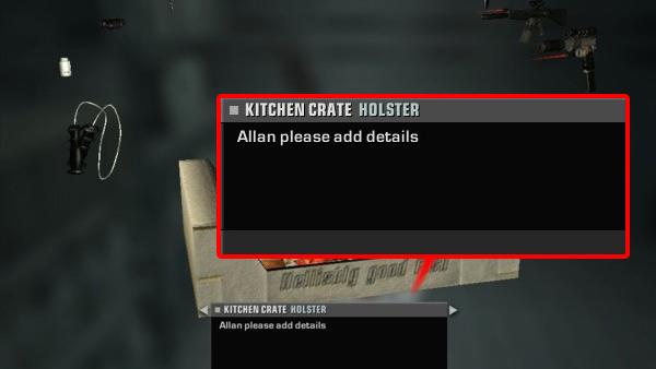 hitman contracts allan